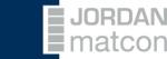 JORDAN matcon