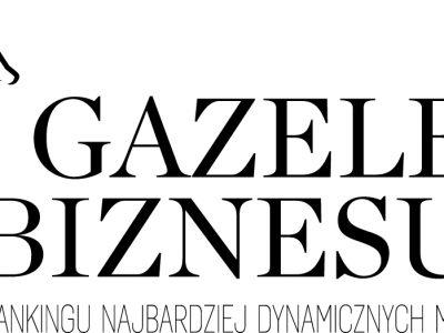 Gazele Bo=iznesu JORDAN matcon